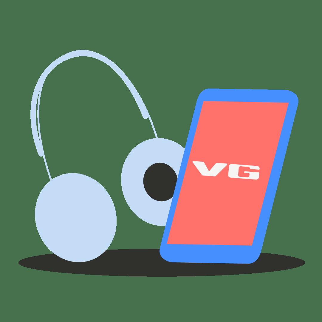Output device, Gadget, Font