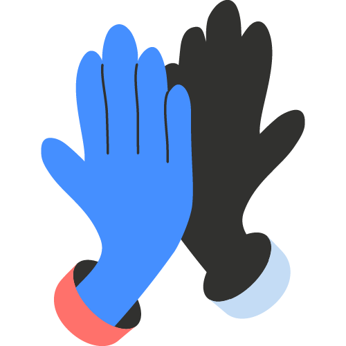 Material property, Hand, Gesture, Thumb, Finger, Font