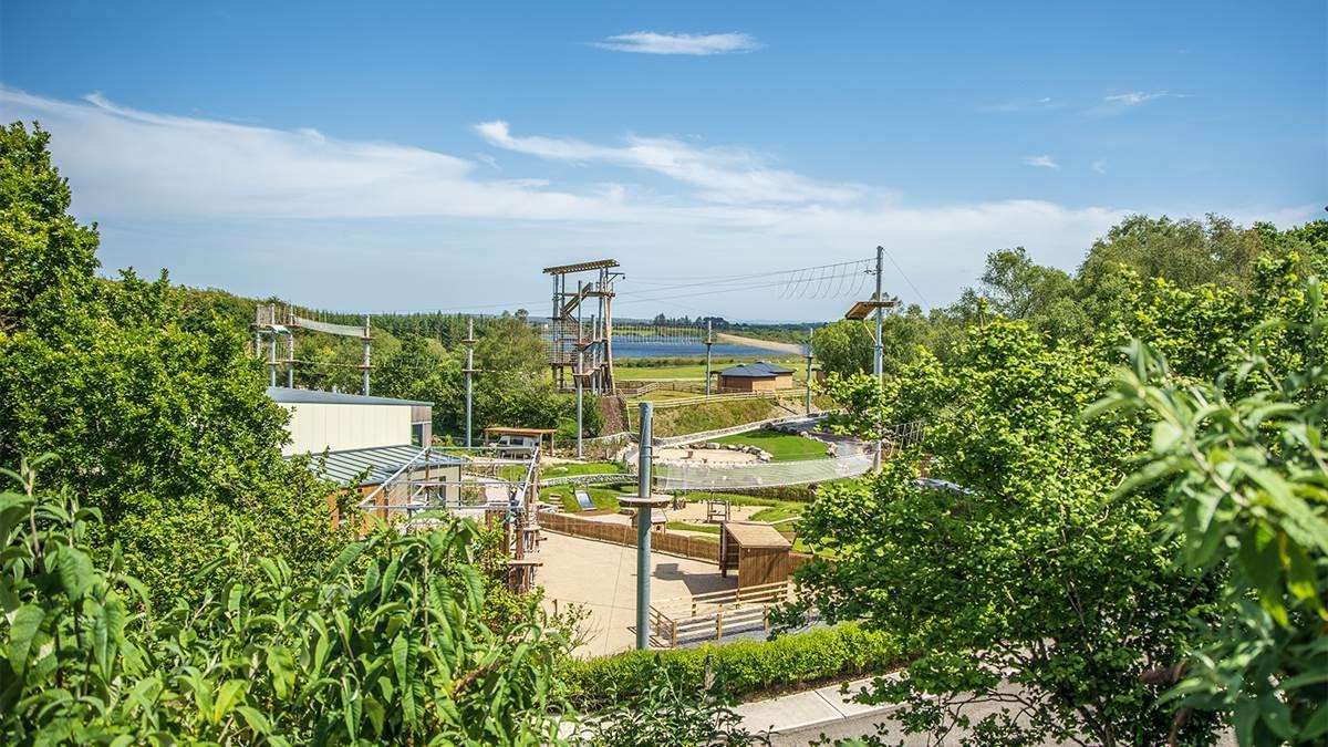 Land lot, Urban design, Cloud, Sky, Plant, Building, House