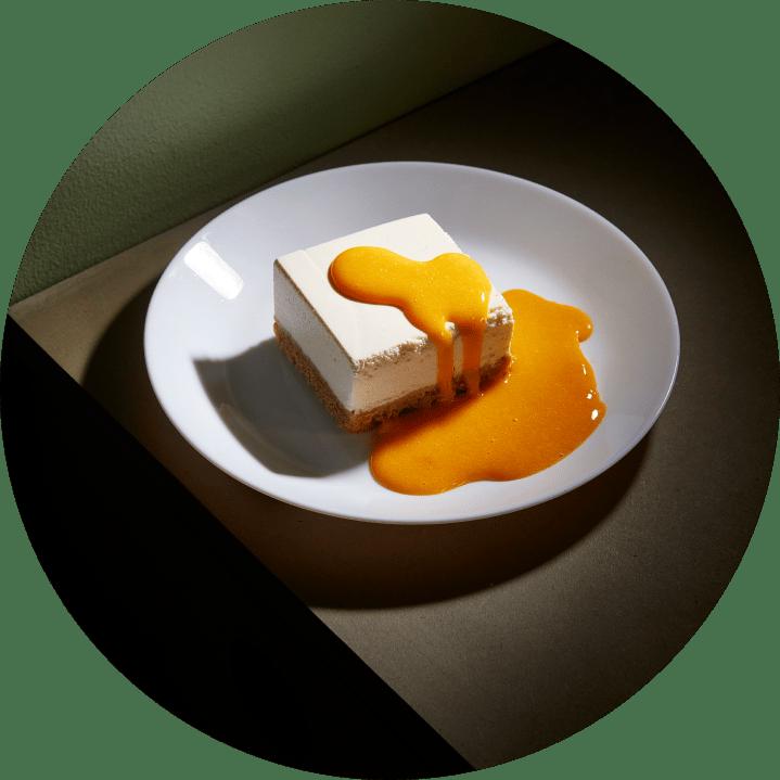 Food, Tableware, Dishware, Ingredient, Plate, Serveware, Cuisine, Dish
