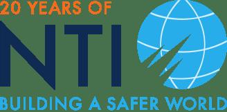 NTI, logo