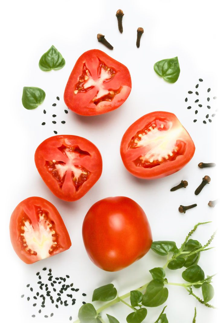 Plum tomato, Natural foods, Cherry Tomatoes, Food, Plant, Dishware, Fruit, Ingredient