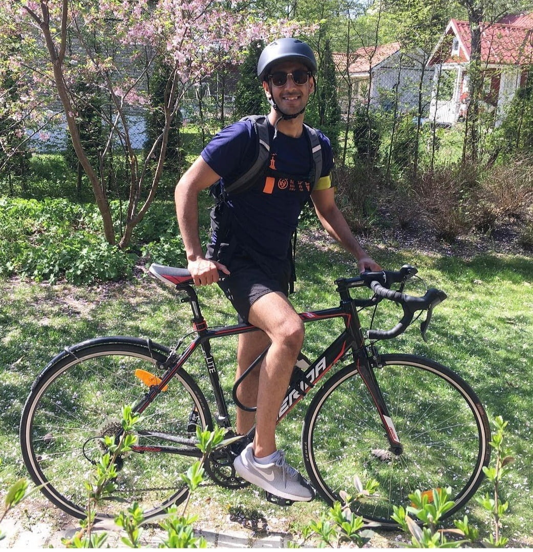 Bicycles--Equipment and supplies, Bicycle helmet, Wheel, Tire, Plant, Shorts, Crankset