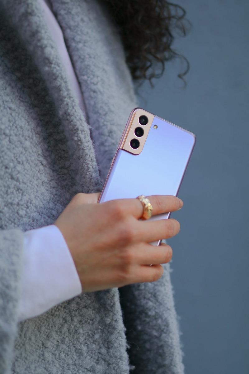 Dags för ny mobiltelefon? Det här ska du tänka på