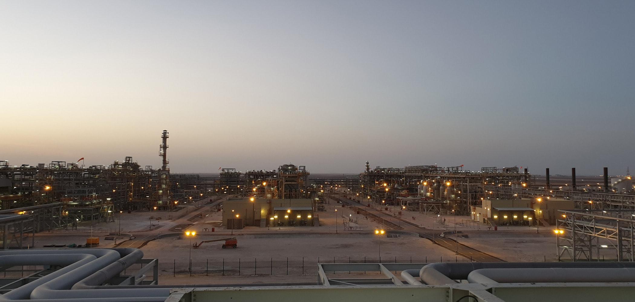 Metropolitan area, Night, Evening, Morning, City, Sky