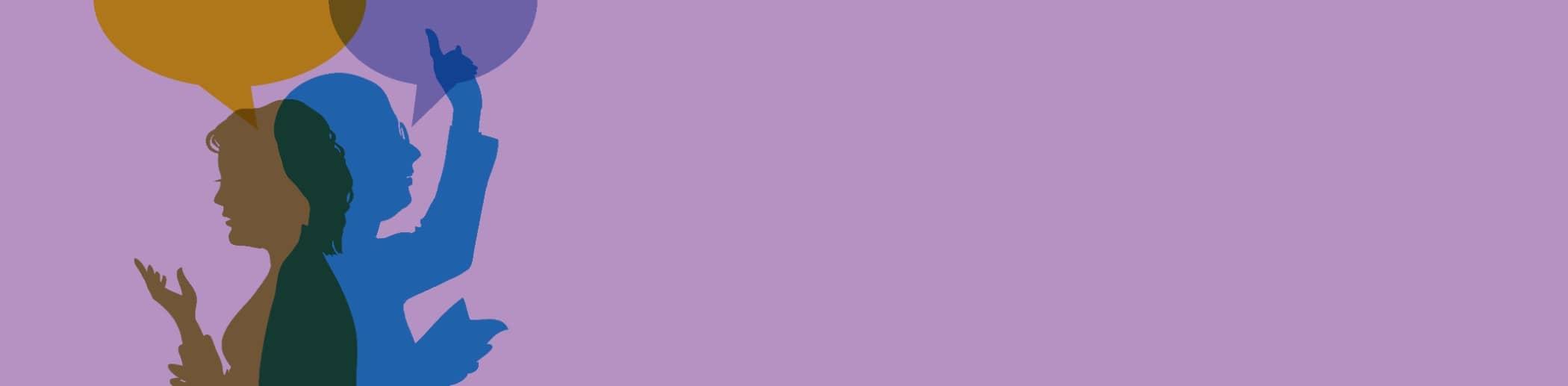 Sky, Lavender, Red, Lilac, Text, Magenta, Purple, Pink, Violet, Blue