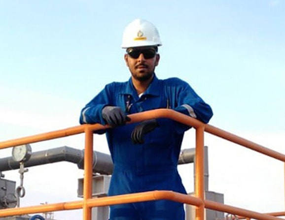 Personal protective equipment, Construction worker, Engineer