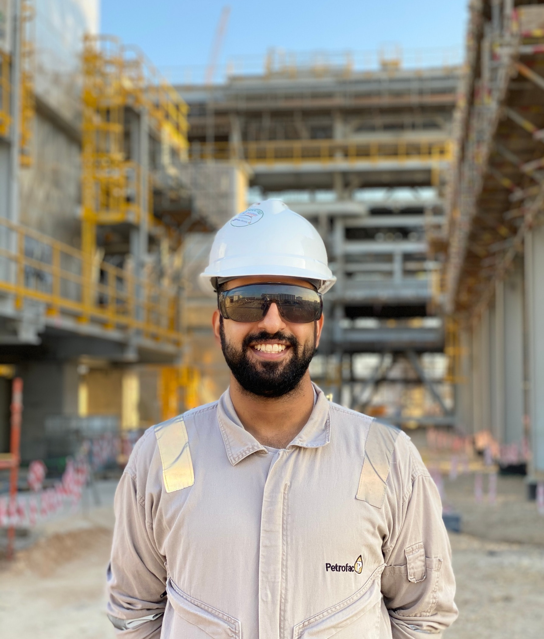Personal protective equipment, Hard hat, Construction worker