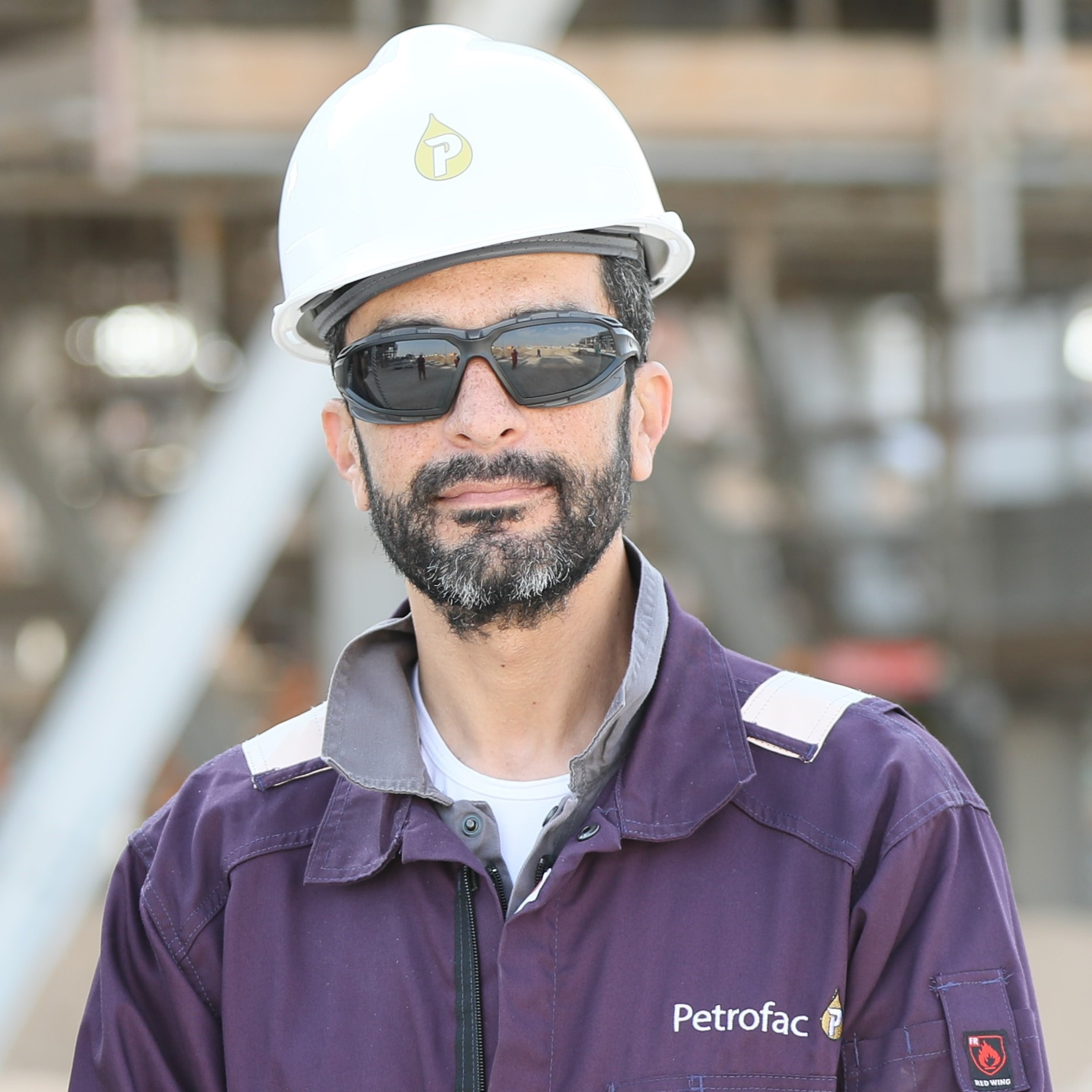 Personal protective equipment, Blue-collar worker, Hard hat, Glasses