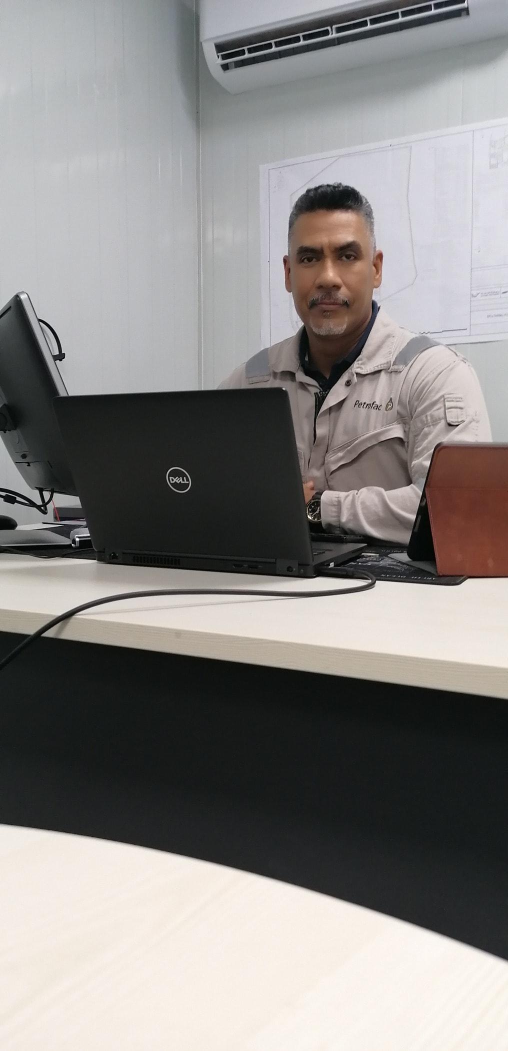 Desk, Arm