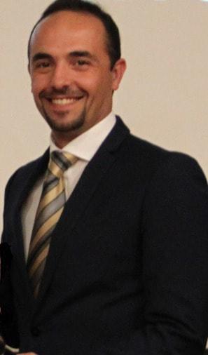 Formal wear, White-collar worker, Tuxedo, Suit