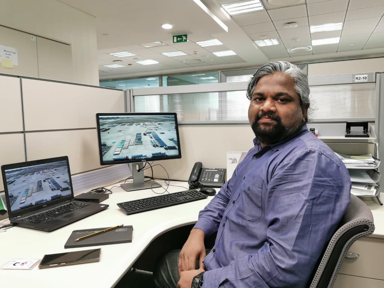 Software engineering, Job