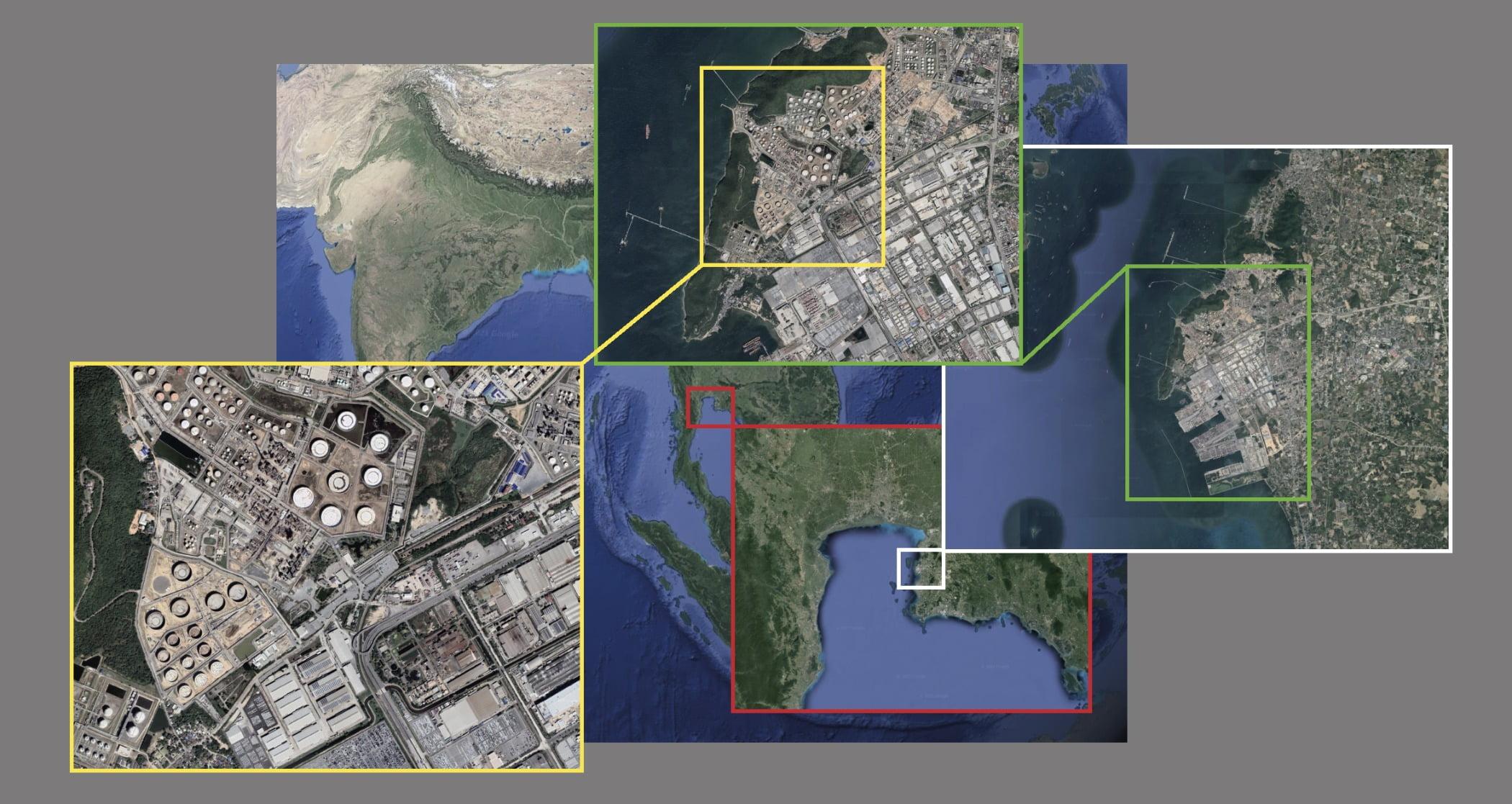 Water resources, Natural environment, Urban design, Terrestrial plant, Property, Map, World, Ecoregion, Vegetation, Watercourse
