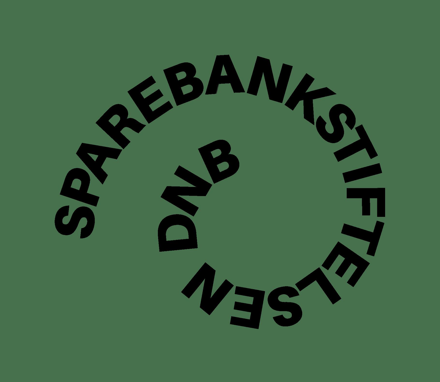 logo_SB.png