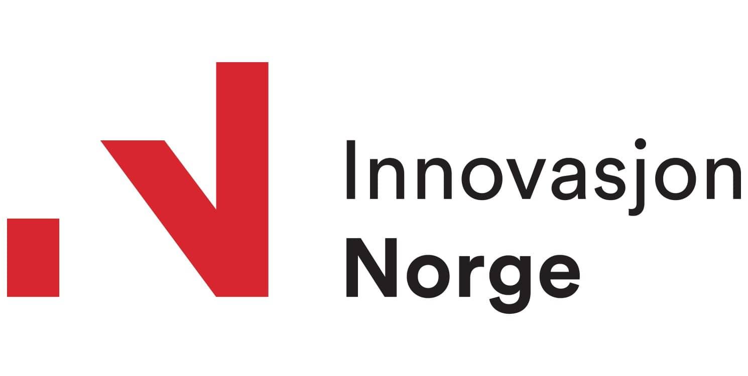 innovasjon-norge.jpg