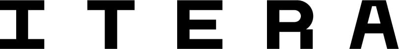 Material property, Rectangle, Font