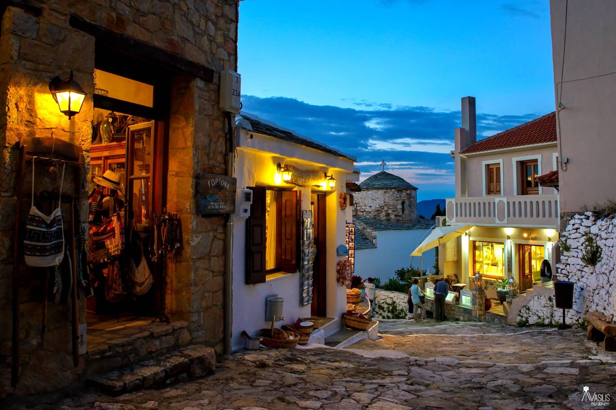 Old-Village-of-Alonissos_1_copyrights_Vasilis-Drosakis.jpg
