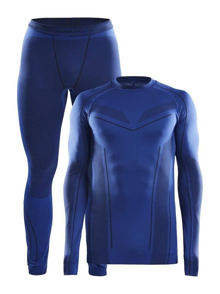 Electric blue, Outerwear, Sportswear, Sleeve, Clothing
