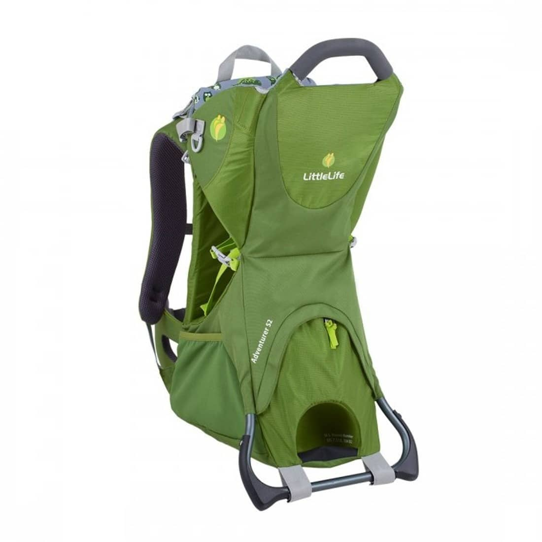 Backpack, Product, Bag, Green