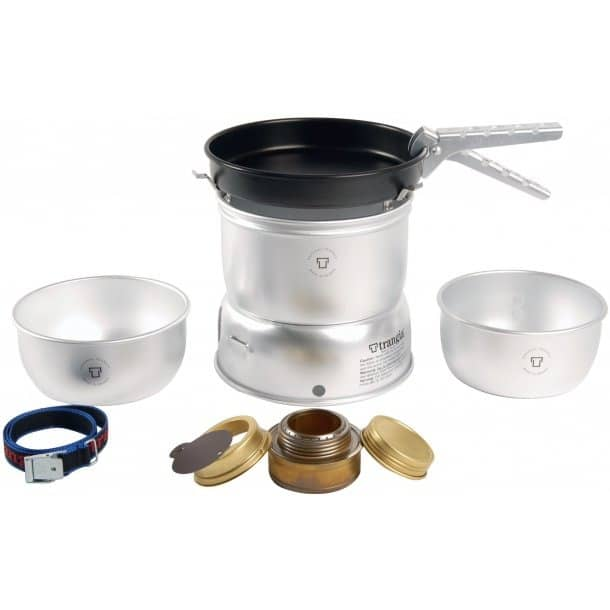 Cookware and bakeware, Food steamer, Stock pot, Product