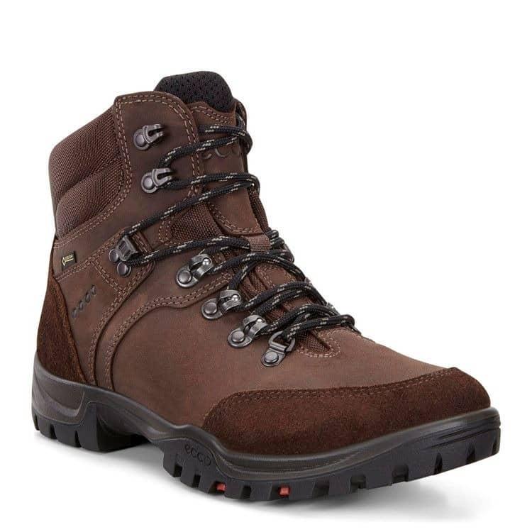 Steel-toe boot, Outdoor shoe, Work boots, Brown, Footwear