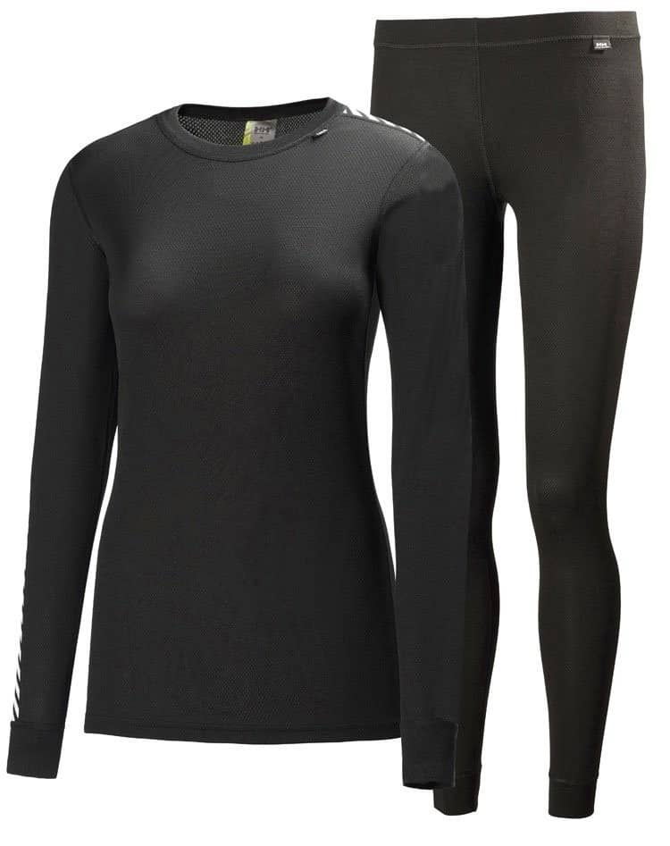 Long-sleeved t-shirt, Outerwear, Black, Sleeve, Clothing