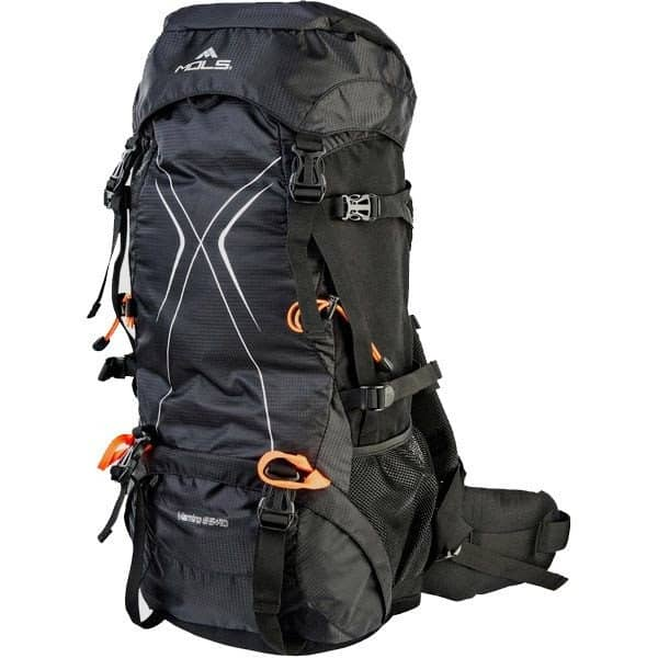 Luggage and bags, Product, Bag, Backpack