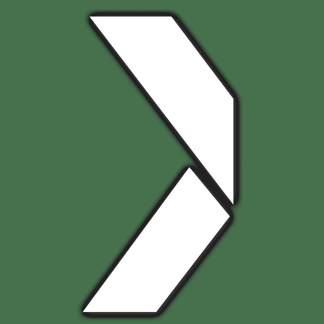 Rectangle, Font, Triangle