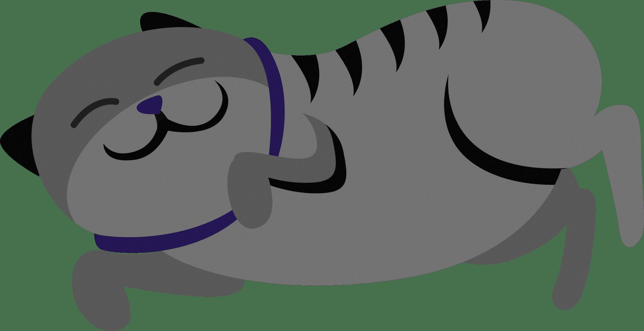 Head, Jaw, Gesture, Cartoon, Font, Art
