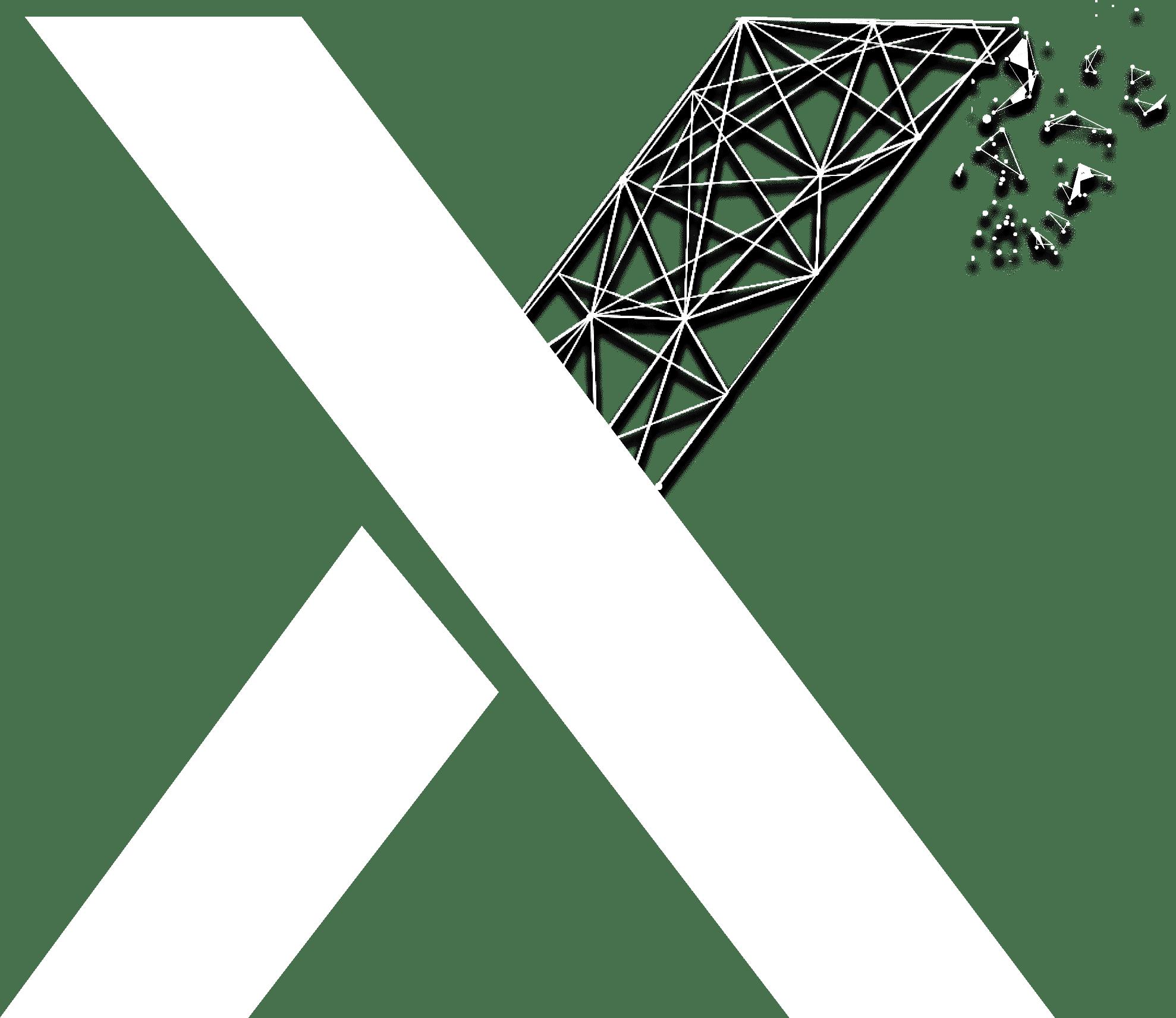 Font, Rectangle