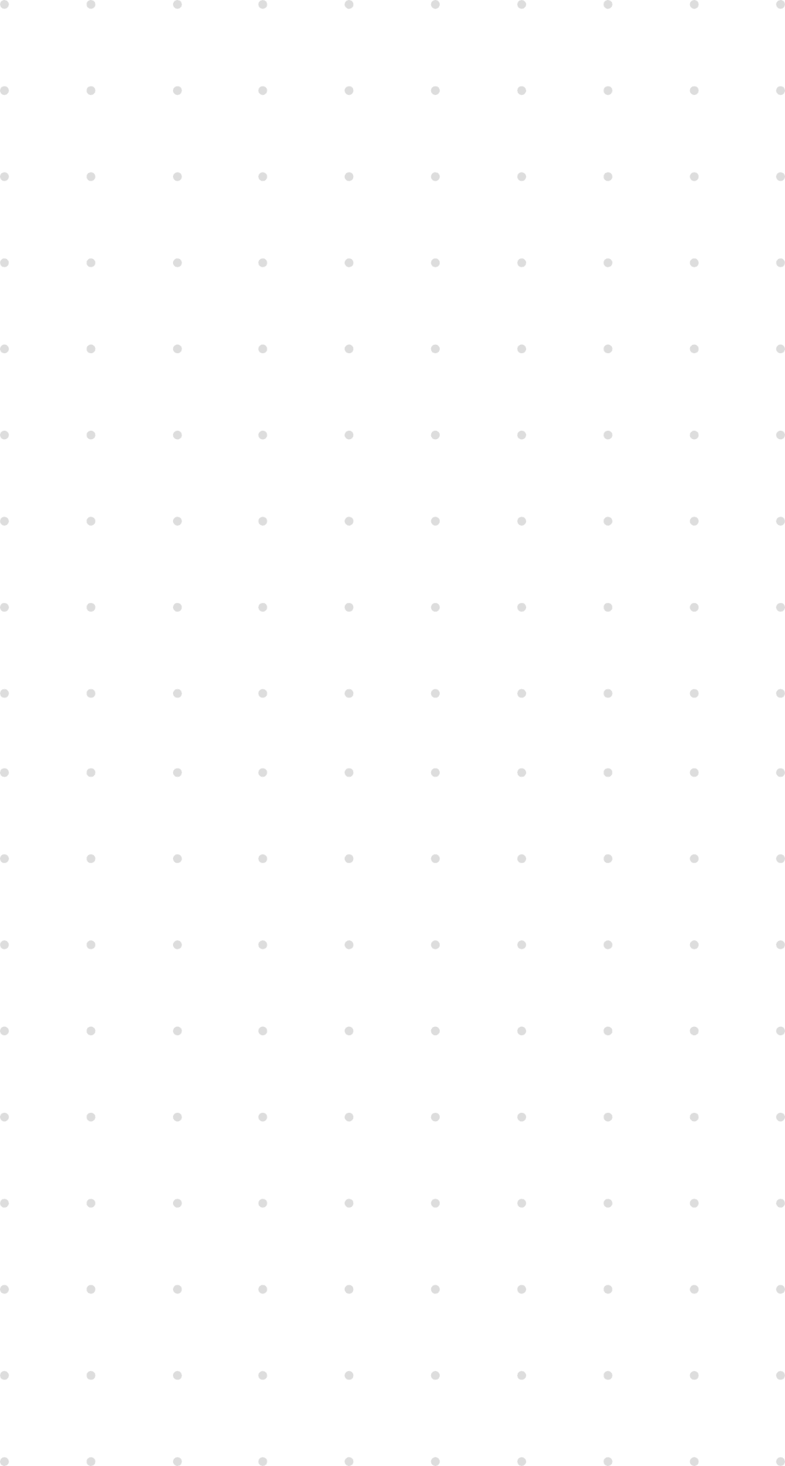 Rectangle, Textile