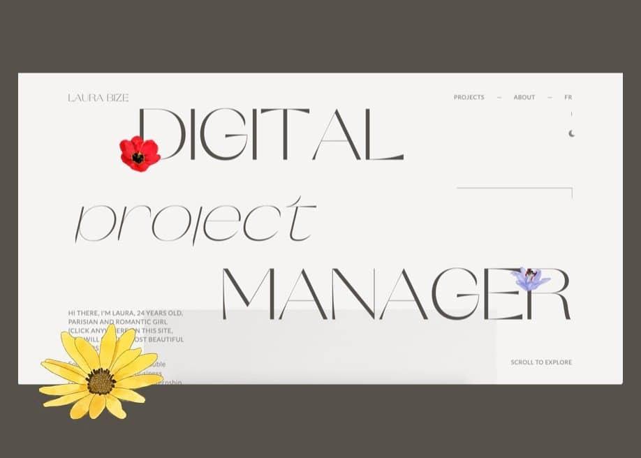Font, Text