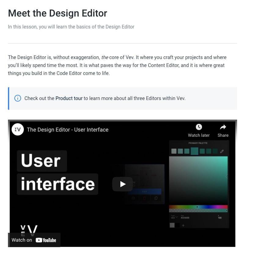 Communication Device, Font, Gadget