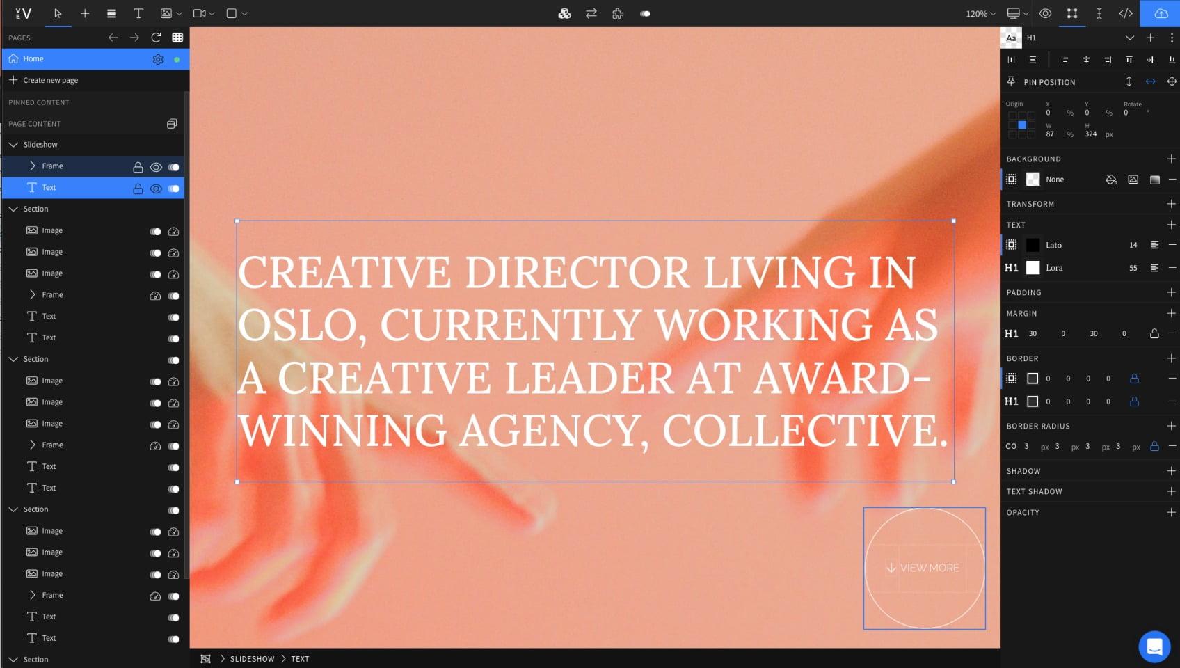 Light, Product, Orange, Gesture, Screenshot, Font