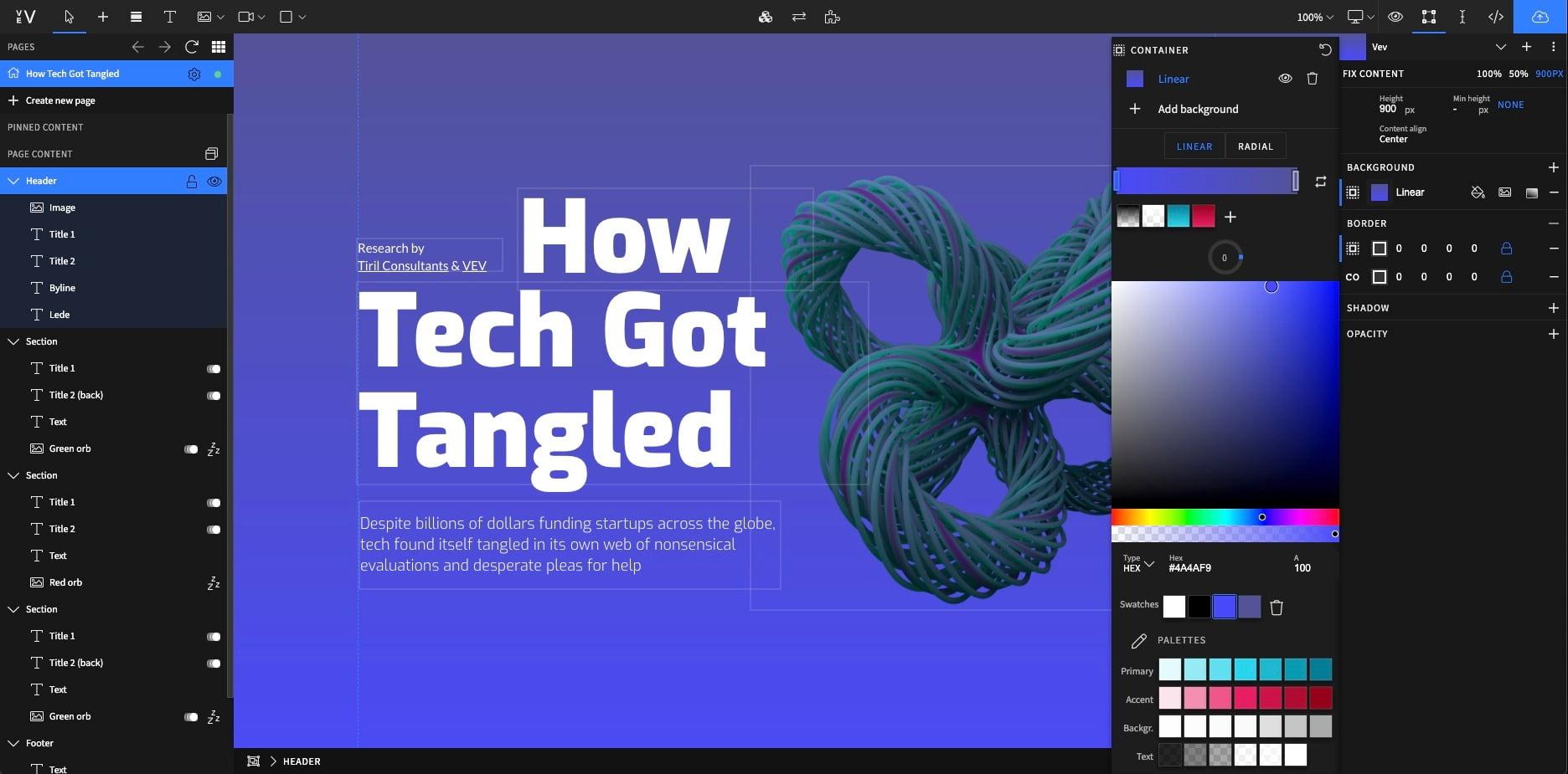 Electric blue, Aqua, Violet, Azure, Font, Technology, Text, Colorfulness