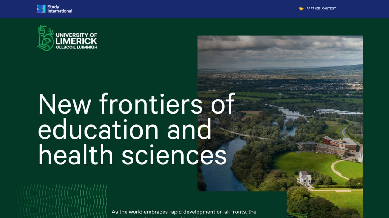 Website, Water resources, Natural environment, Ecoregion, World, Light, Nature, Plant, Vegetation, Cloud