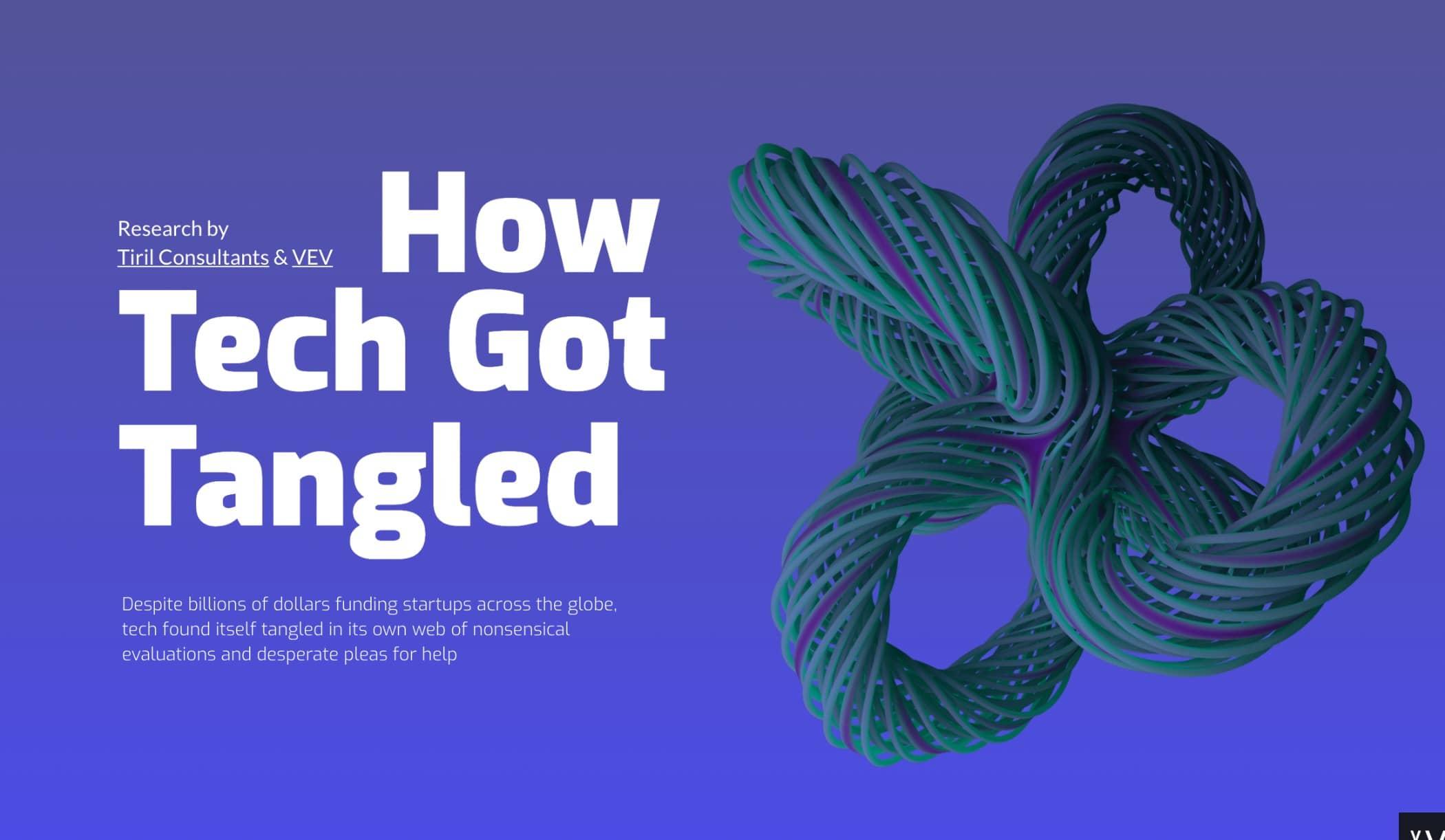 Graphic design, Purple, Font, Text