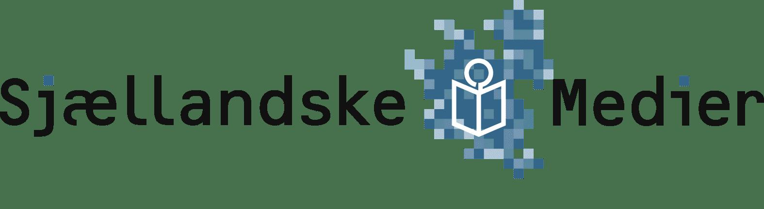 Font, Text, Logo