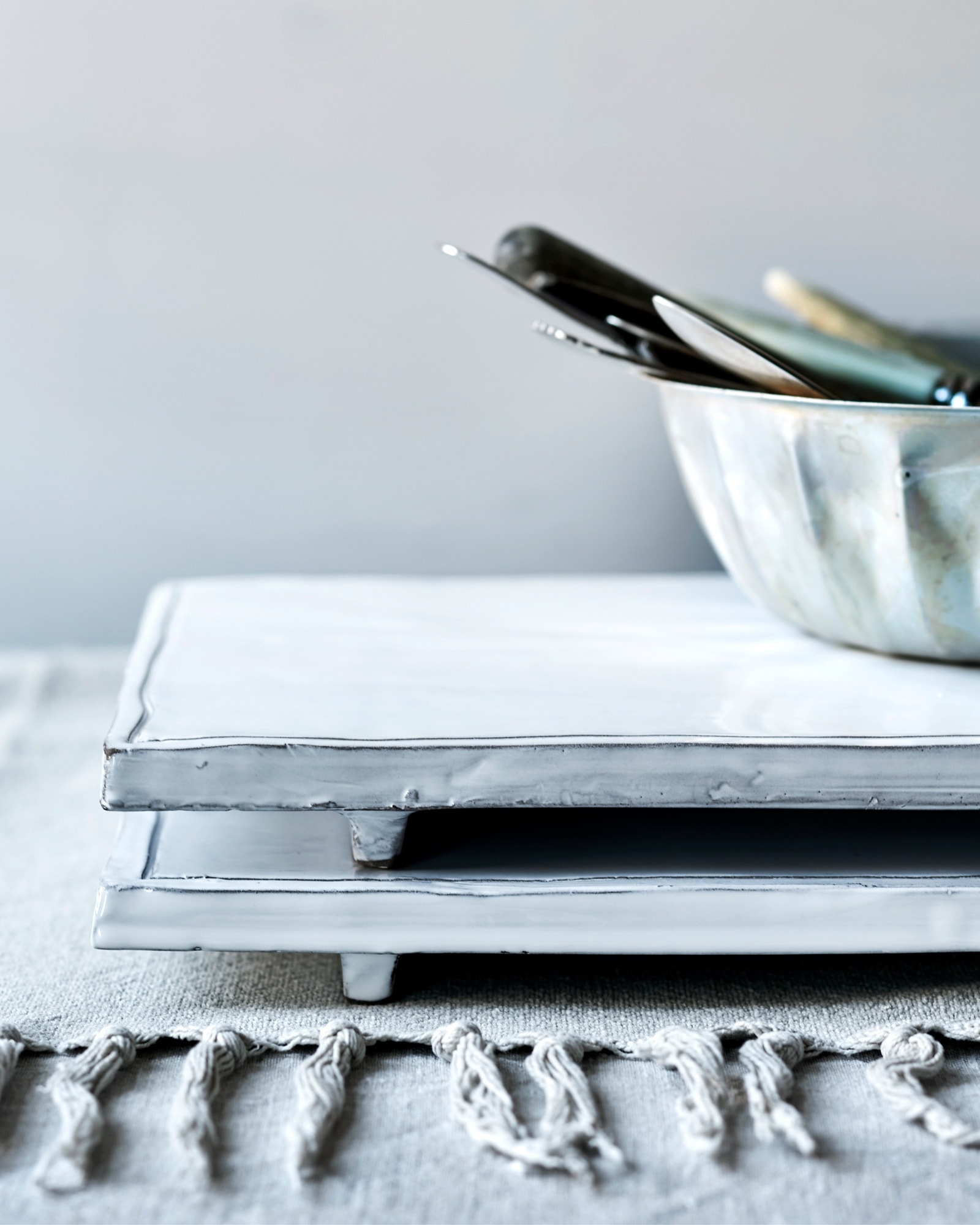 Still life photography, Table