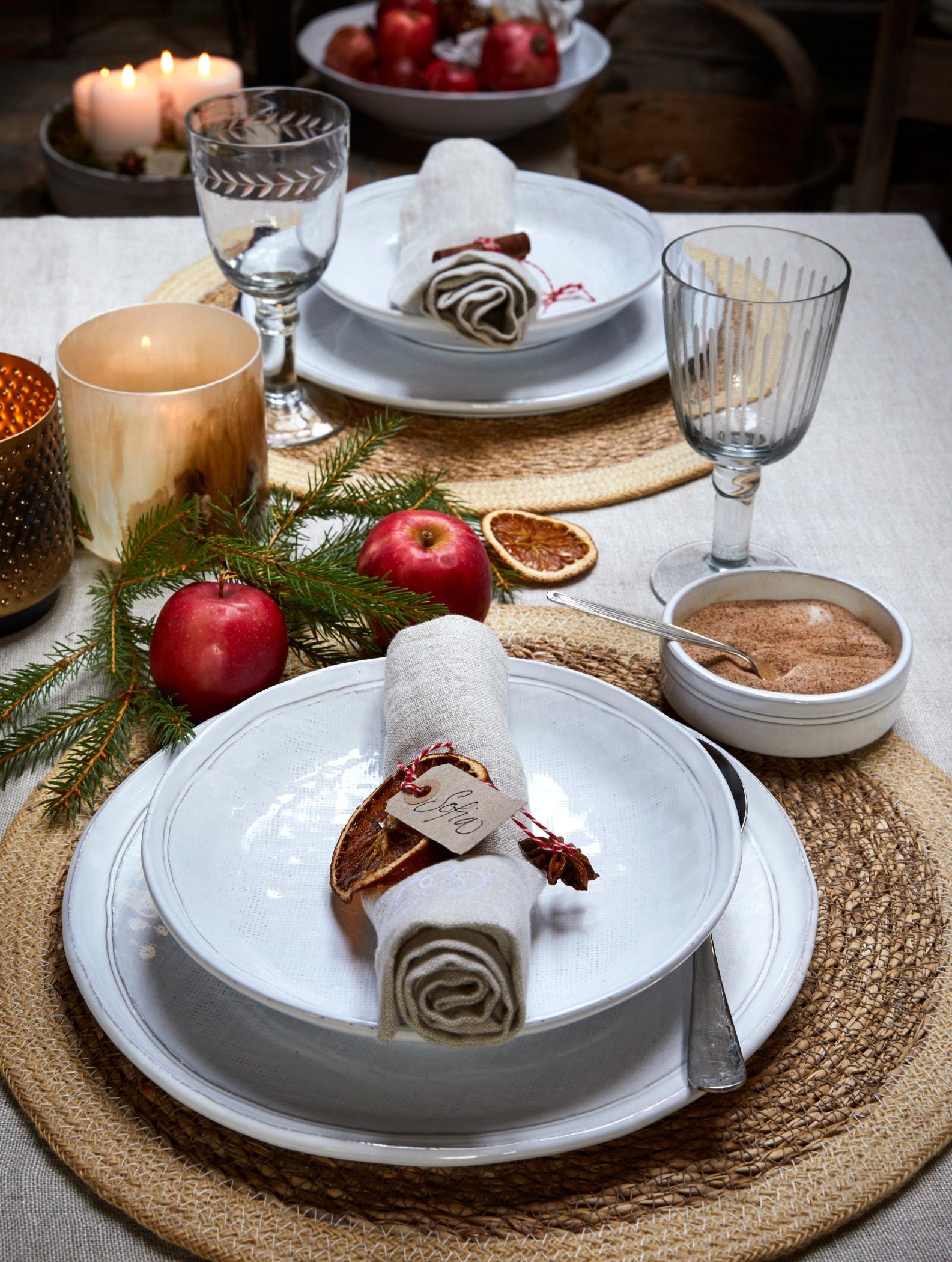 Breakfast, Meal, Ingredient, Dessert, Cuisine, Dish, Food
