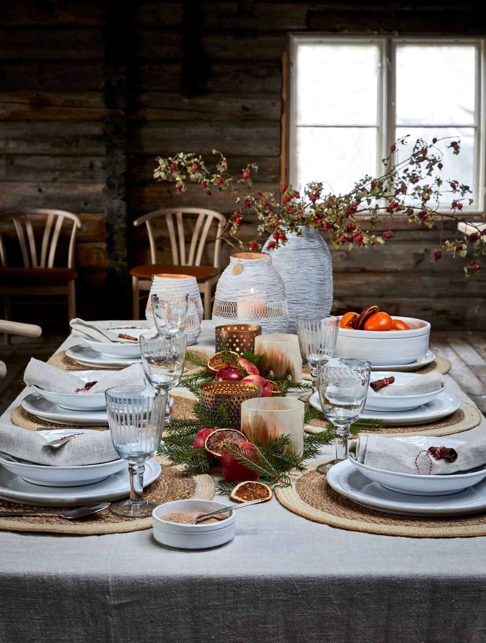 Furniture, Brunch, Meal, Table