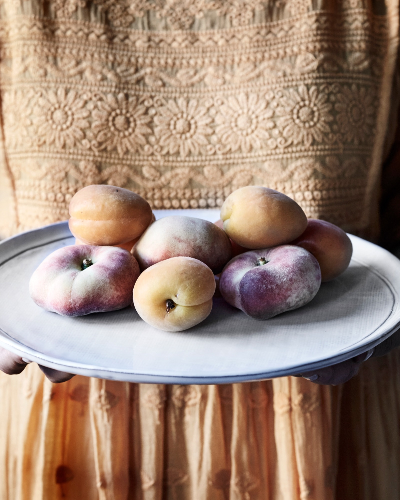 Still life photography, European plum, Apple, Fruit, Food