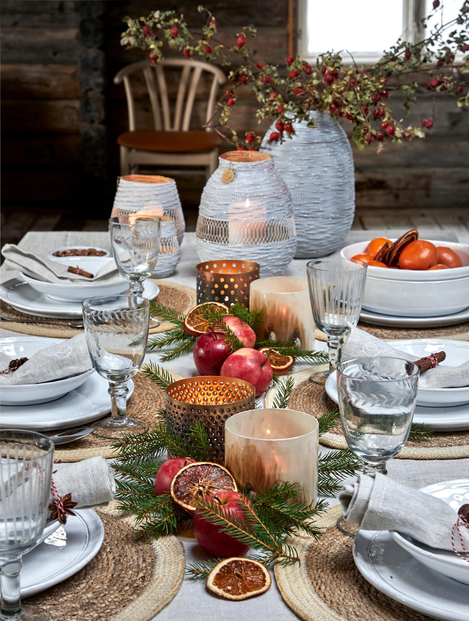 Tableware, Table, Brunch, Food, Meal