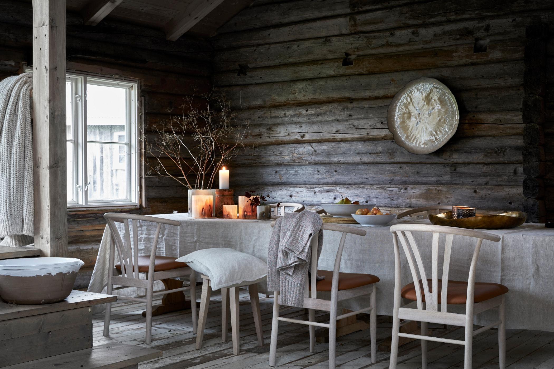 Dining room, Interior design, Table, Furniture