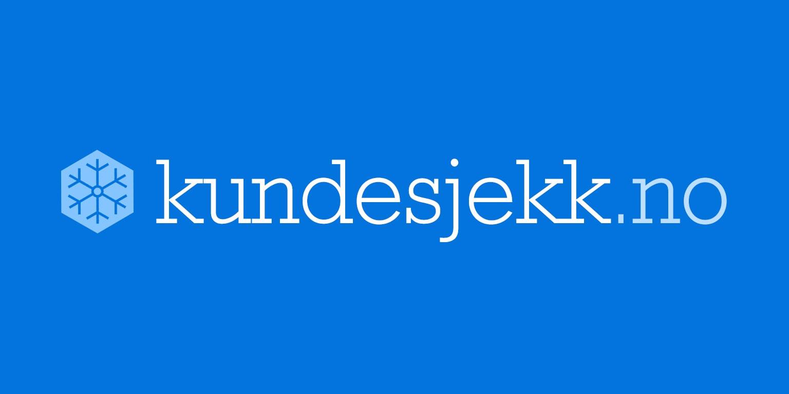 Banner, Logo, Azure, Font, Text, Blue