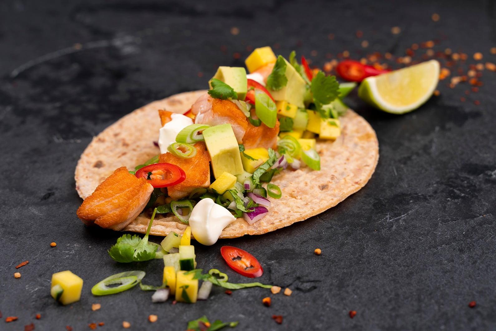 Leaf vegetable, Food, Plant, Ingredient, Recipe, Rangpur, Fruit, Cuisine, Dish