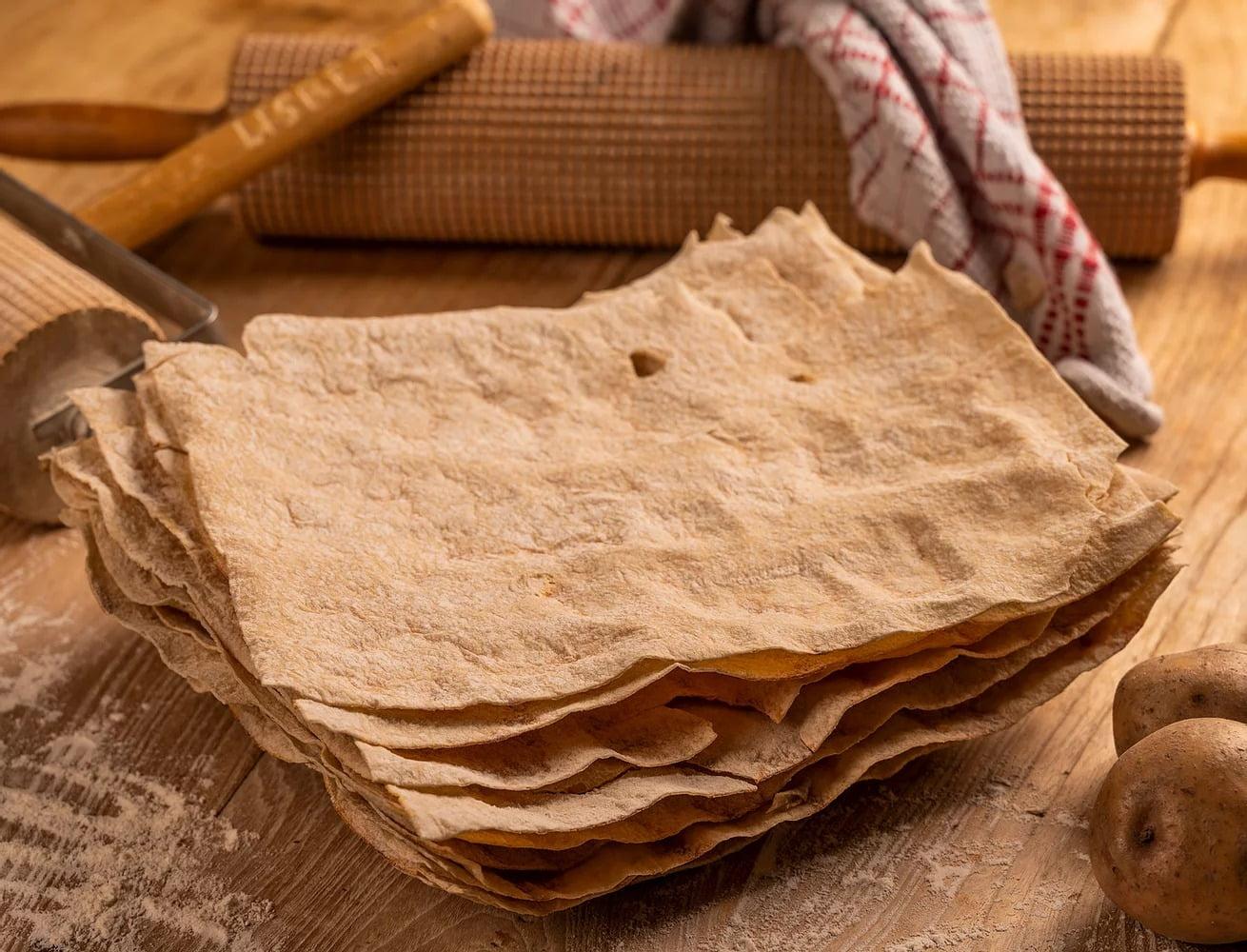 Natural material, Food, Ingredient, Wood, Textile, Dish, Cuisine