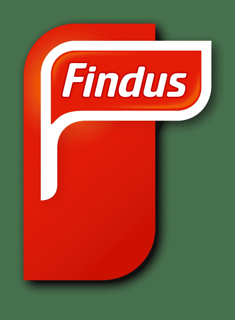 findus_logo primr.PNG