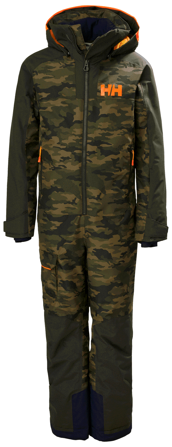 Military camouflage, Cargo pants, Suit trousers, Outerwear, Sleeve, Collar