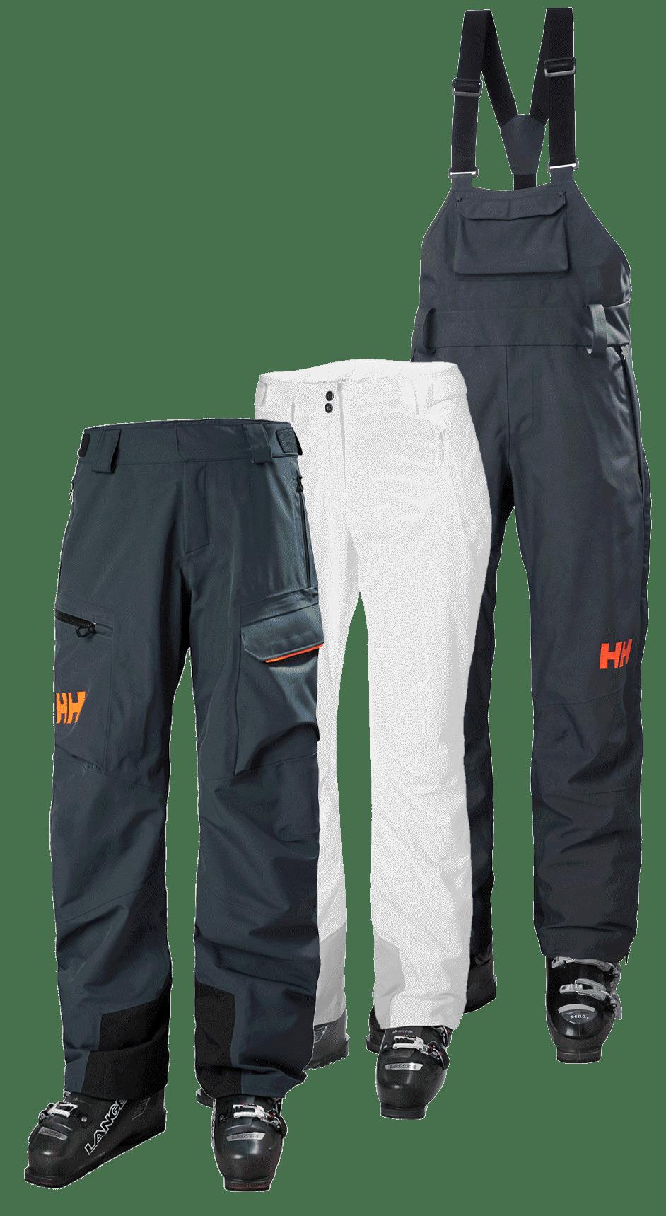 Active pants, Outerwear, Shoe, Workwear, Sleeve, Bag, Waist, Sportswear, Grey, Collar
